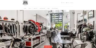 home design and decor shopping context logic shopify archives logic inbound