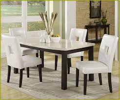 ohio tables and chairs modern kitchen table and chairs dayri me