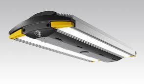 Street Lights For Sale Led Garage Light Looks Super Bright