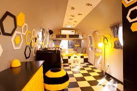 african themed home decor interior design exhibition at hotel annapurna part i shweta shakya