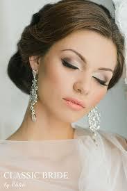 wedding hair and makeup 30