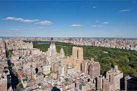 manhattan nyc penthouse for sale nyc new york penthouses for