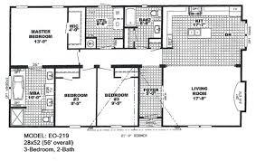well house plans fulllife us fulllife us