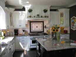 countertops topping off your kitchen remodel