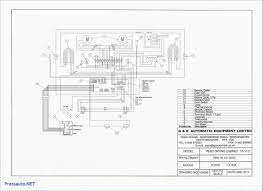 wire single phase motor wiring diagram for 9 wire wiring diagrams