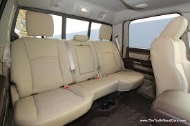 Dodge Ram Cummins V6 - 2014 ram 1500 eco diesel 3 0l v6 turbo diesel engine 001 the