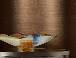 Colour  Design Commercial Wallcoverings - Wall covering designs