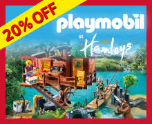 Hamleys Floor Plan Toys And Games From Hamleys Toy Shop The Finest Childrens Toy