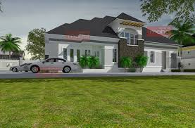 modern bungalow design in nigeria u2013 modern house