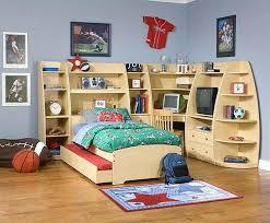 kids storage bedroom sets girl kids bedroom sets assorted color bed cover models together