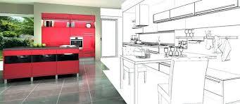 simulateur couleur cuisine simulateur peinture castorama gallery of cuisine d u cuisine d