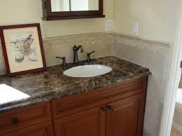 Lowes Vanity Top Vanities Bathroom Vanity Marble Top Uk Browse Marble Vanity Tops