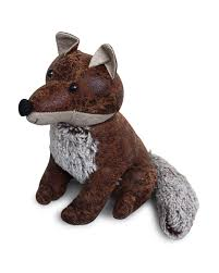 Door Stops Door Stop Fabric Door Stop Draught Excluder Animal Doorstops