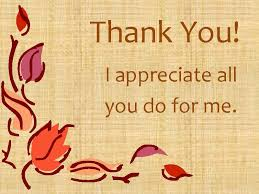 best 100 thank you messages u0026 wishes wishesmsg