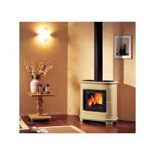 piazzetta wood e905 wood burning stove stoves from home u0026 stove uk