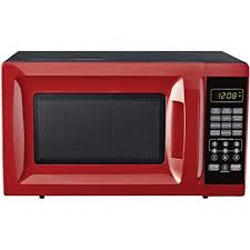 Sanyo Sk 7w Toaster Oven Shop Best Appliances For Home