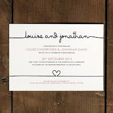 best 25 wedding invitations australia ideas on