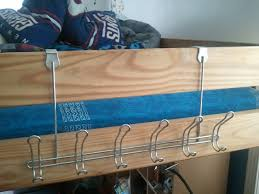 Best Dorm Room Essentials Images On Pinterest College Life - Dorm bunk bed