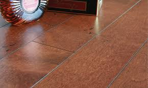 Laminate Plank Flooring Reviews Floor Cozy Trafficmaster Laminate Flooring For Your Home Decor