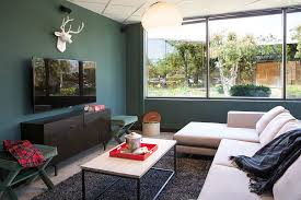 Large Wall Decor Ideas For Living Room 55 Incredible Masculine Living Room Design Ideas Inspirations
