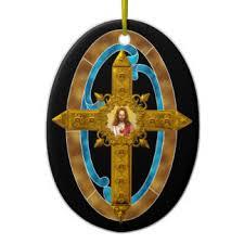 christening ornaments keepsake ornaments zazzle
