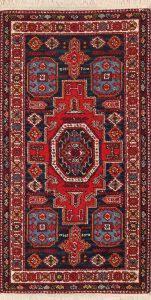 Cheap Kilim Rugs Turkish Kilim Rugs Cheap Turkish Rugs For Sale Cheap