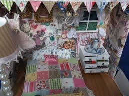 make your dream bedroom cath kidston make your dream room in a shoebox