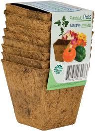 Indoor Garden Containers - best 25 indoor gardening supplies ideas on pinterest garden