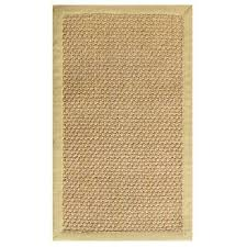 Area Rugs Home Decorators Natural Fiber Area Rugs Rugs The Home Depot