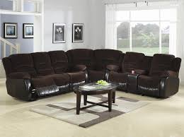 Build Your Own Sectional Sofa by Sofas U0026 Sectionals Inexpensive Build Your Own Sectional Sofa