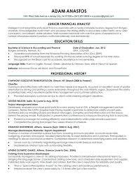 portfolio accountant sample resume professional mutual fund