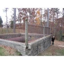 Virginia Botanical Gardens Stories From Yesteryear History Of Lewis Ginter Botanical Garden