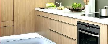 qualité cuisine darty meuble darty meuble de cuisine sur mesure pas cher meuble darty tv