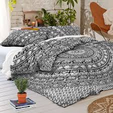 Faux Fur King Size Comforter Nursery Beddings Comforters At Big Lots In Conjunction With Big