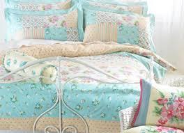 bedding set trendy shabby chic bedspreads uk extraordinary