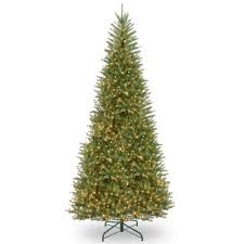 buy lighted entryway trees from bed bath beyond