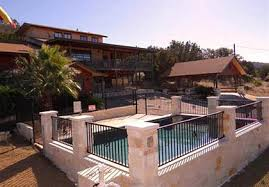 lodging river frio river vacation rentals rental homes in concan along