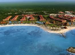 imagenes barcelo maya beach the barceló maya colonial the barceló tropical beach hotels open