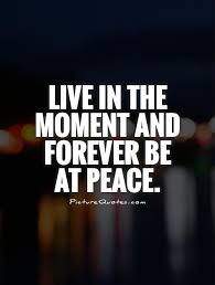 50 best peace quotes images on buddha peace my