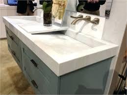 modern sinks kitchen sinks narrow trough kitchen sink double more modern bathroom