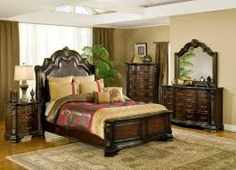 Where To Buy Childrens Bedroom Furniture Used Bedroom Furniture For Sale Near Me Regarding Property