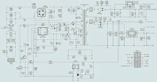 exciting 2004 mazda 6 wiring diagram contemporary schematic on