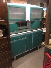 1950s kitchen cabinet ebay