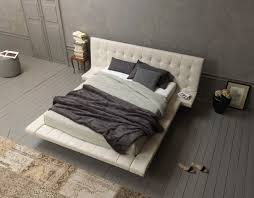 bedroom platform bed frame queen ikea can you use a boxspring