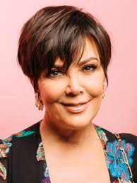 what is kris jenner hair color kris jenner breaks her silence about kylie s reported pregnancy