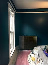 interiors awesome complementary colors greige paint benjamin