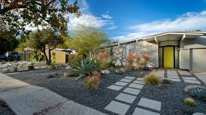 with sunny modern homes joseph eichler built the suburbs in