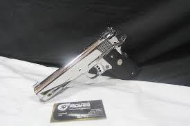 lexus parts exeter gun metal polishing u0026 buffing services mirror finish polishing