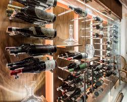 Cellar Ideas 42 Best Modern Wine Cellars Images On Pinterest Wine Storage