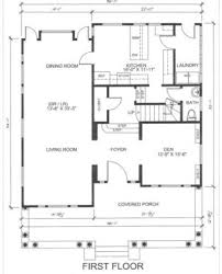 Foyer Home Design Modern Modern Residential House Plan And Drawing Ideas Home Design